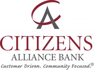 Citizens Alliance Stacked