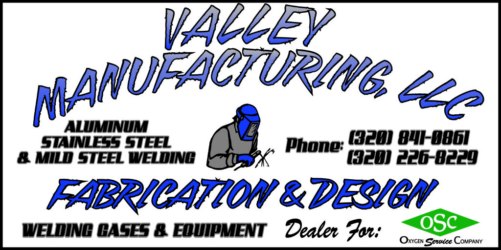 Valley Mfg