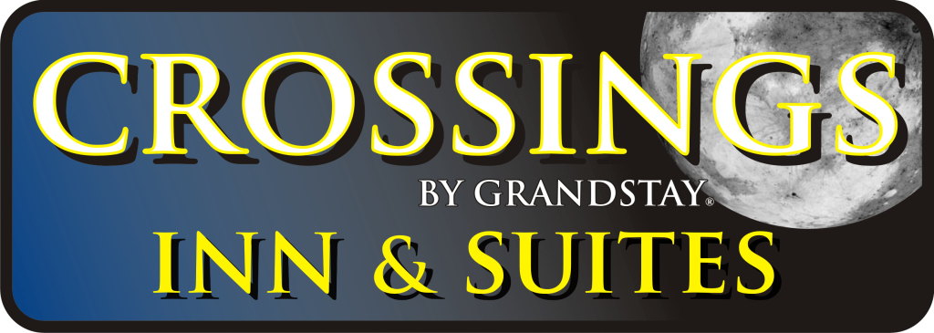 Crossings-Logo-Full-Color
