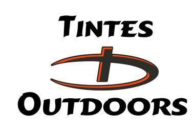 Tintes Outdoors