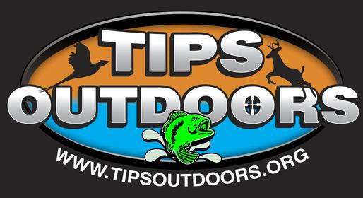 Tips Outdoors